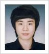 김진태전도사