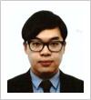 김광준전도사