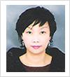 박경희권사