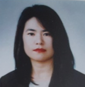김영희전도사